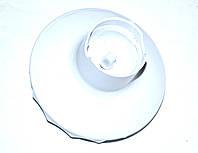Редуктор для чаши измельчителя Mirta BHM350BM (D=110mm)