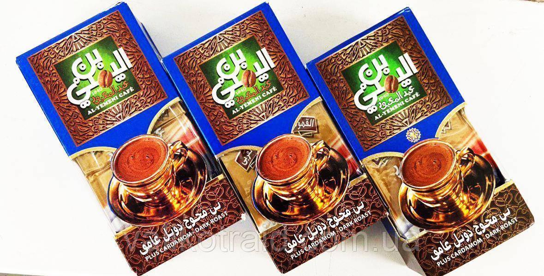 Кофе турецкий   , 100 гр,