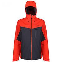 Куртка Regatta Birchdale Mens Waterproof  Jacket RMW279