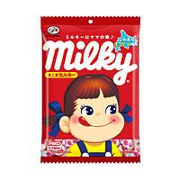 Milky Fujiya 120 g