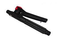 Ручка-кран ( пістолет ) для акумуляторного обприскувача Agrimotor SX-15D, фото 1