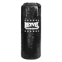 REYVEL Мешок боксерский Кожа  0,7 м Диаметр : 30 см