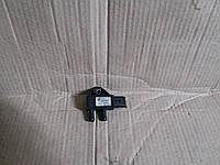 Датчик тиску вихлопних газів Citroen,Peugeot (№9662143180)