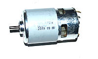 Двигатель для шуруповерта BRS-775SH 24V (D=4mm)