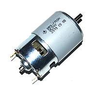 Двигатель для шуруповерта BRS-775SH 24V (D=5mm)