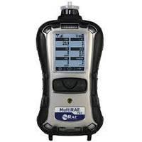 Газоанализатор MultiRAE Pro беспроводной, для комплексного обнаружения радиологических и химических