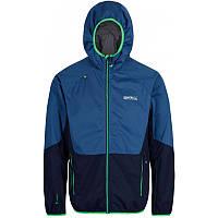 Куртка Regatta Tarvos Mens Softshell Jacket RML164