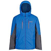 Куртка чоловіча Regatta Fabens II M Blue