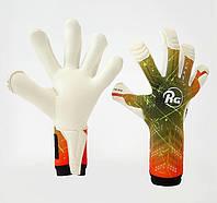 Вратарские перчатки RG BIONIX X