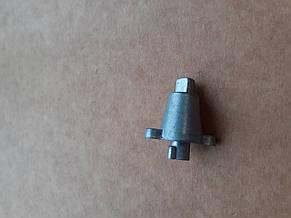 Ремкомплект на газовый кран (половинка) к  газовой плите Брест, фото 2