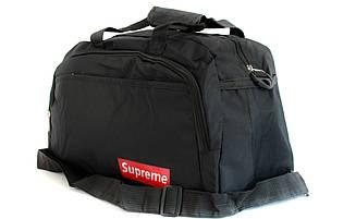 Спортивно-дорожня сумка YR B-06 (45 см)