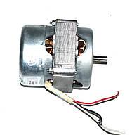 Двигун для хлібопічки Moulinex/Tefal SS-187156 (YY8628-23,90 W)