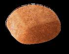 Сухой корм для щенков породы Золотистый ретривер Роял Канин Royal Canin GOLDEN RETRIEVER PUPPY, 3 кг, фото 2