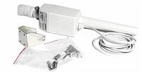 Привод зубчатый для окон E-300-230