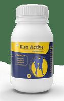 Flex Active (Флекс Актив) - капсулы для суставов, фото 1
