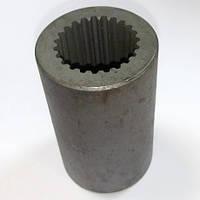 Муфта гидронасоса ГСТ, РСМ-10.05.04.609Б