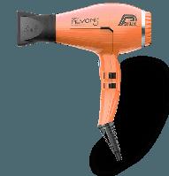 Фен для волос с ионизацией Parlux Alyon Coral PALY-coral 2250 Вт профессиональный