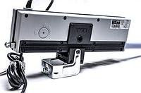 Электрический реечный привод с удлинением 320 мм