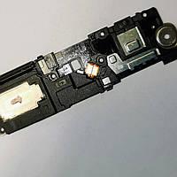 Динамик полифонический бузер Huawei p smart plus INE сервисный оригинал