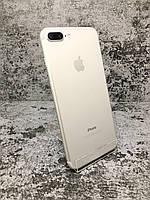 Мобільний телефон Apple iPhone 7 Plus 32GB Silver