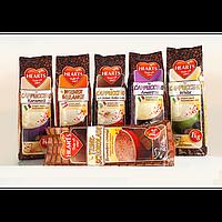 Cappuccino Hearts ,германское в ассортименте 1кг.