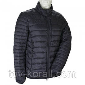 Куртка - подстежка windstopper Camo-Tec Taurus Urban G-Loft Gen.2 черная