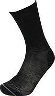Носки Lorpen T2 Merino Liner CIW black S (6310004 9937 S)