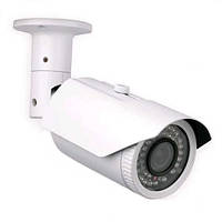 HD-SDI камера Profvision PV-2240SDI