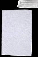 Силиконовый перфорированный коврик для приготовления на пару 59,0 см, 39,5