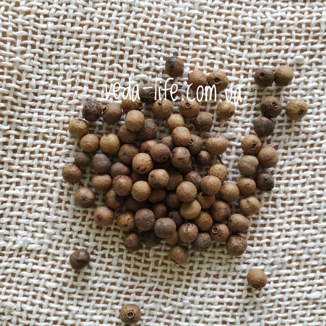 Перец душистый горошек Экстра, 15 грамм. Перец.
