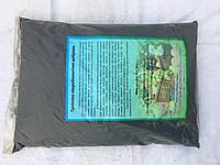 Гуминово-микробиологическое удобрение 2 кг