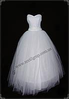 Свадебное платье GR015S-MKV005, фото 1
