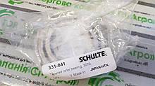Роликовий підшипник 331-841 SCHULTE