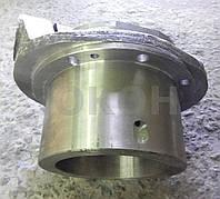 Стакан задний Б6-ДГВ. Фланец ДГВ 1.01.01.004, фото 1