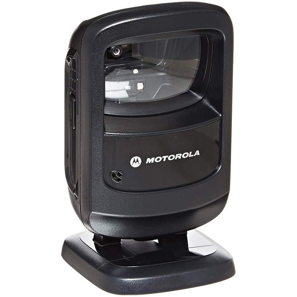 Стационарный сканер Zebra (Motorola/Symbol) DS9208