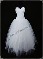 Свадебное платье GR015S-MKV007, фото 1