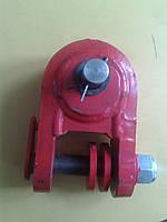 Траверса грузова перехідник стріла ротатор, фото 1