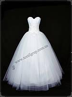 Свадебное платье GR015S-MKV008, фото 1