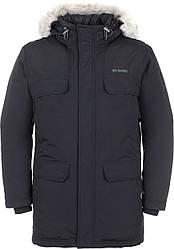 Куртка пуховая мужская Columbia Trillium