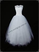 Свадебное платье GR015S-MKV0010, фото 1