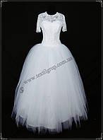 Свадебное платье GR015S-MKV0011, фото 1