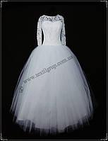 Свадебное платье GR015S-MKV0012, фото 1