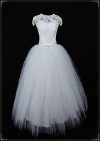 Свадебное платье GR015S-MKV0013, фото 1