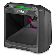 Сканер стационарный Zebra (Motorola/Symbol) DS7708
