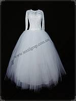 Свадебное платье GR015S-MKV0014, фото 1