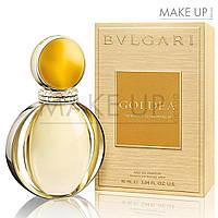 Женская парфюмированная вода Bvlgari Goldea edp 90 мл. | Лиц.  ОАЭ