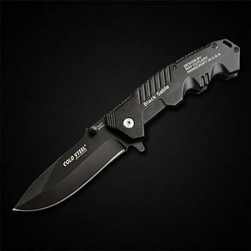 Выкидной, складной Нож Cold Steel