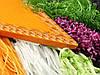 Дополнительная вставка 1,6 для овощерезки БернерТренд
