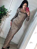 Вечернее платье Лео, фото 1