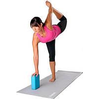 Для йоги